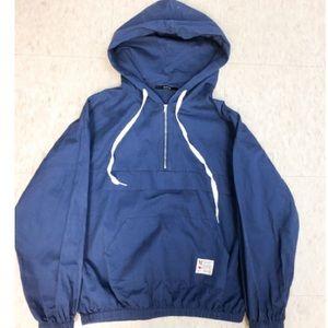 🔥SALE 3/25 Zaful oversized pullover
